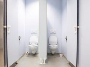 img-apoyo-baños-publicos
