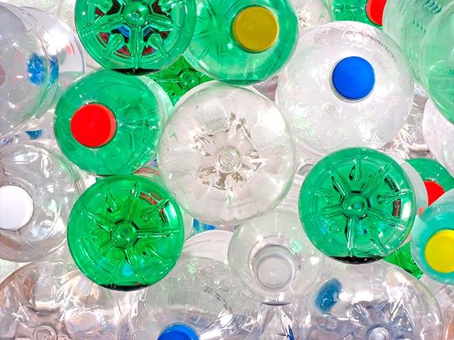Reciclaje de pet en la industria de la construcci n - Reciclaje de palet ...