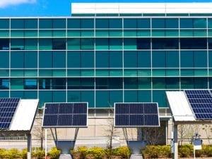 img-apoyo-edificio-ecologicamente-sustentable