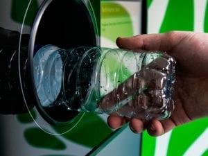 negocio del reciclaje